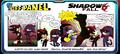 Thumbnail for version as of 11:44, September 1, 2014