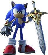Sonicblackknight1