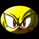 Super Sonic Shuffle 4
