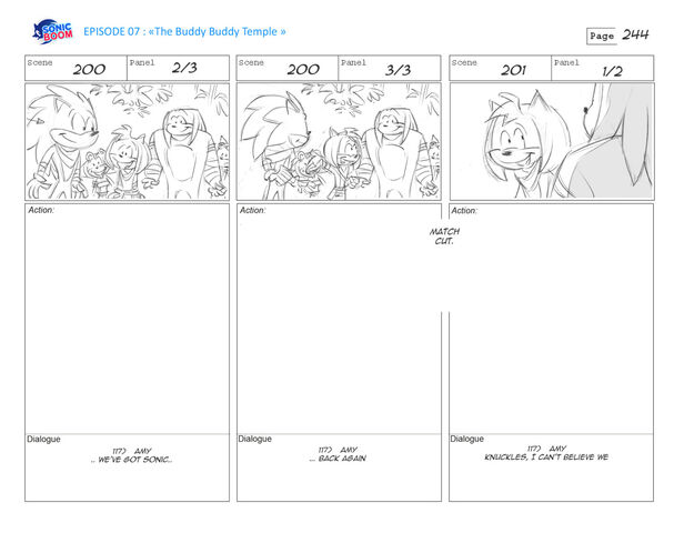 File:The Curse of the Buddy Buddy Temple storyboard 19.jpg