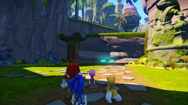 File:Bygone Island 18.jpg