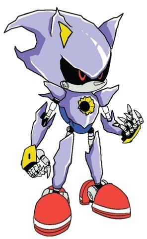 File:Crystal Sonic profile v2.png