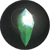File:Emerald-Shard-Sonic-Adventure.png