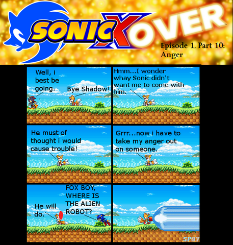 File:SonicXover10.png