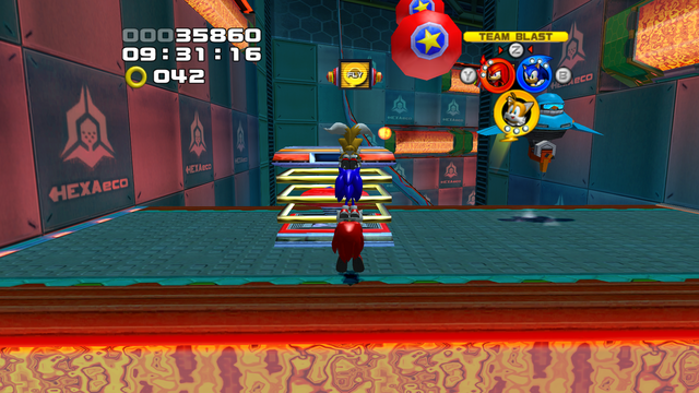 File:Sonic Heroes Power Plant 52.png