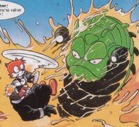 Sandworm2