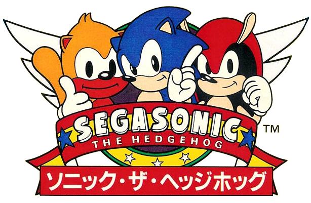 File:SegaSonic JP.png