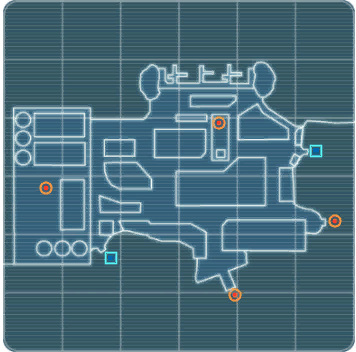 File:Sol NC Map.png