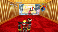 Sonic Heroes Casino Park 33