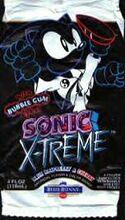 Xtreme Ice Cream.jpg