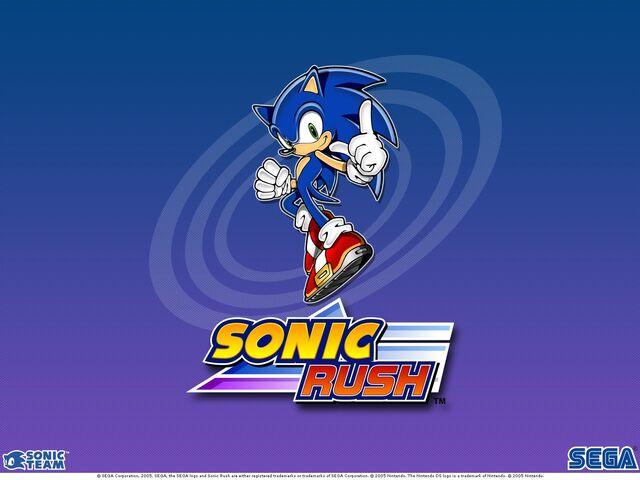 File:1600x1200 Rush Sonic-wallpaper.jpg