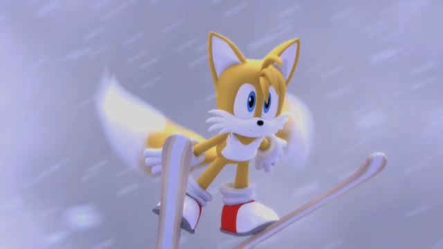 File:Mario & Sonic at the Olympic Winter Games - Opening - Screenshot 18.png