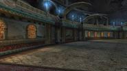 Result Screen - Skeleton Dome 2