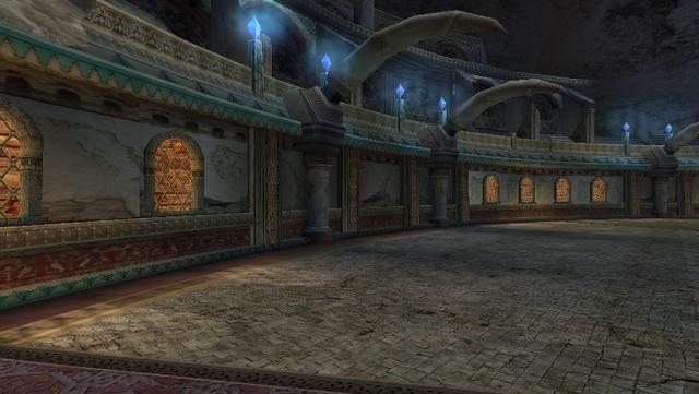 File:Result Screen - Skeleton Dome 2.png