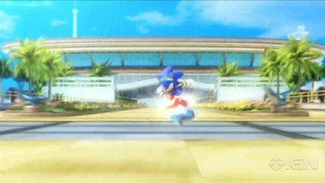 File:SFR Sonic speeding up.jpg