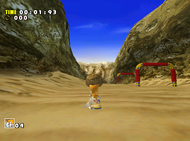 File:SonicAdventure PortDifferences46.png