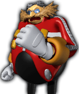 File:Sonic Rivals 2 - Dr Eggman 4.png