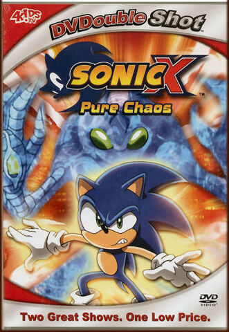 File:Sonic X 24.jpg