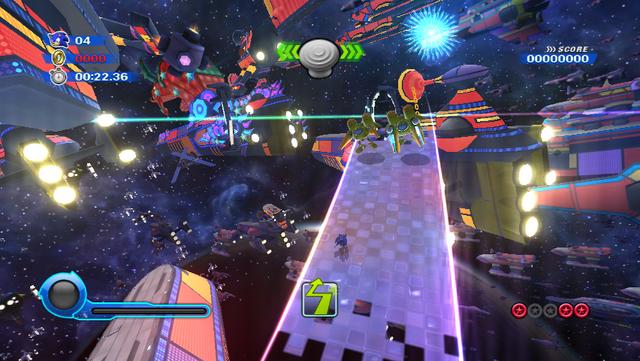 File:Starlight Carnival Act 1 Screenshot 3.png