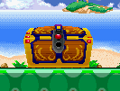 File:A Treasure chest.png