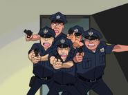 Ep38 Cops