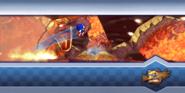 Rivals 2 Load screen 33 (no text) - Ifrit