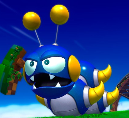File:Sandworm-Sonic-Lost-World.png