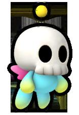 File:Skull Chao SR.png