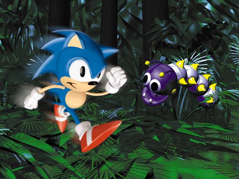 Arquivo:Sonic3D.jpg