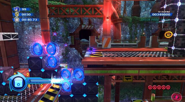 File:Sonic Colors Plant Wisp Act 3.jpg
