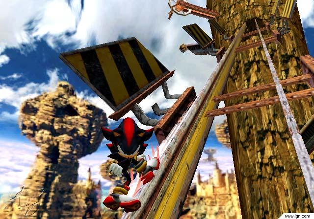 File:Sonic gc20 640w.jpg