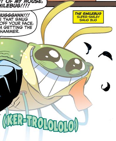 File:Bug troll.png