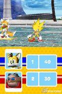 Sega-superstars-tennis-20080228100853397 640w