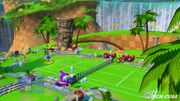 Sega-superstars-tennis-screens-200