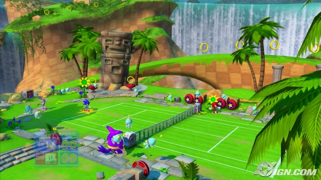 File:Sega-superstars-tennis-screens-200.jpg