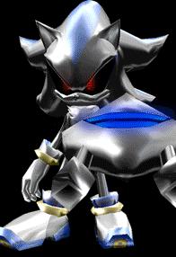 File:Shadow (2P (Fake 3)).png