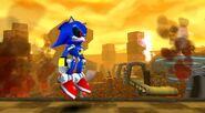Sonic-rivals-20061019105454747