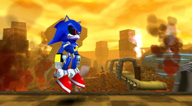 File:Sonic-rivals-20061019105454747.jpg