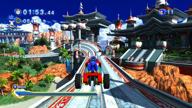 File:Sonic Generations Seaside Hill Cart.jpg