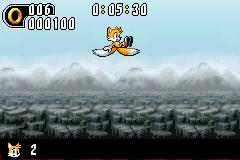 File:Tails-backrotor.PNG