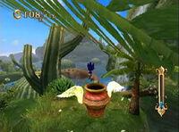 Flying Pot 01