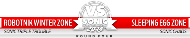 File:SLT2014 - Round Four - vs4.png