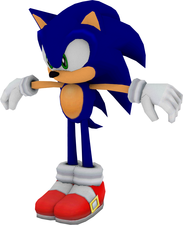 File:SonicAdventure DXSonic.png