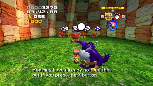 File:Sonic Heroes Sea Gate 18.png