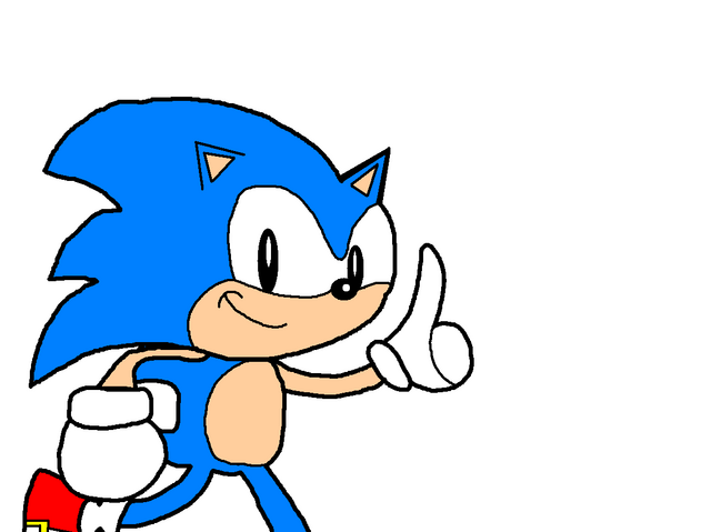 File:Sonic Running.PNG