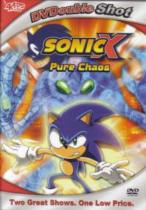 File:Sonic X pure chaos dvd cover.jpg