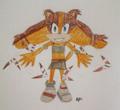 Thumbnail for version as of 14:16, September 22, 2014