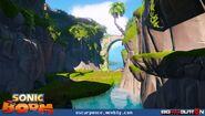 Oscar-Ponce-Sonic-Boom-19-1024x579