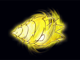 File:Yellowdrillds.PNG