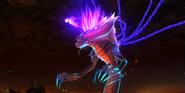 Boss - Dark Gaia